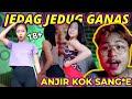 Tik Tok Viral Jedag Jedug Reaction  Mp3 - Mp4 Download