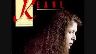 Dolores Keane - Heart Like A Wheel