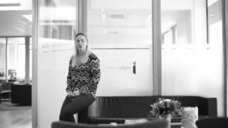 Åsa Holmkvist -Vlogg 2 november 2016