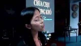 Huyen Thy_ CHEN DAU THUONG