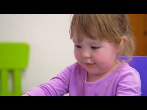 Messy play: tips