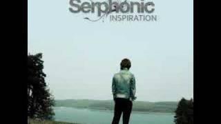 Serphonic - Orchestronic