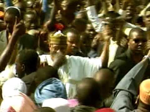 Download hama amadou