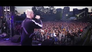 """Tymek - """"Poza Kontrolą"""" LIVE @ Lublin Juwenalia"""