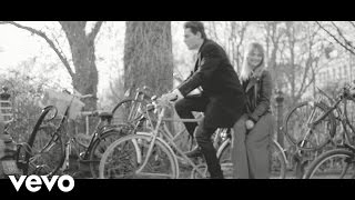 Douwe Bob - Can't Slow Down (official video)