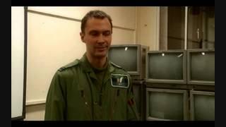 Jet Set  RAF Tornado GR4 OCU Course - 15 R) Sqn