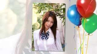 Risa Kasumi : かすみりさ Japanese gravure idol ,Risa Kasumi  actress jav HD