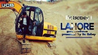 Guru Randhawa - Lahore Song (Official Video) Bhushan Kumar | DirectorGifty | Bc Babey Funny cover