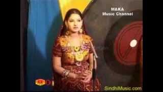 Yaad Wari Aein - Singer Sonia Kawal -