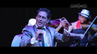 LosAngelesClásicos (vivo) La Ciudad sin tí