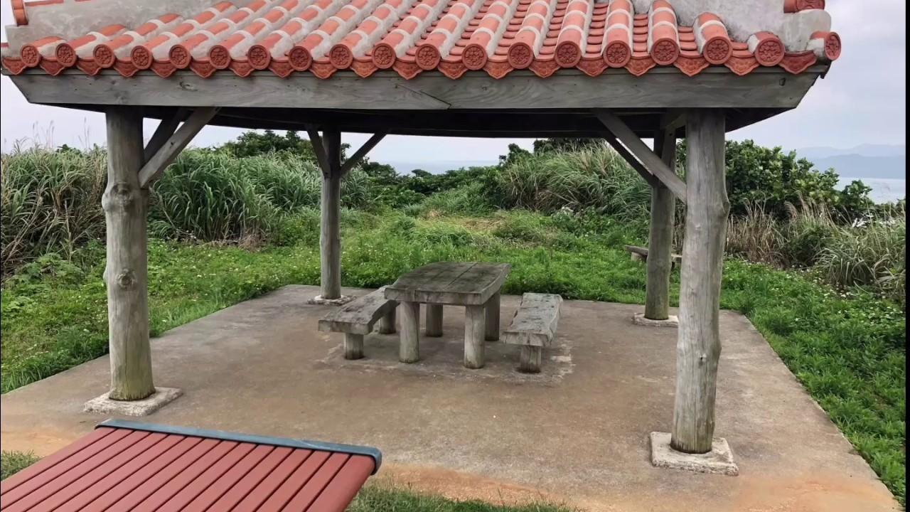 石垣島離島めぐり day5〜6 小浜島編 Okinawa ishigaki KOHAMA travel vlog