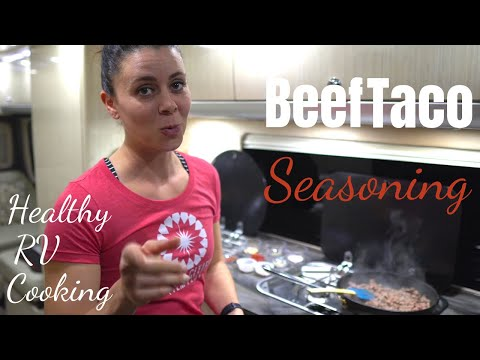 beef-taco-seasoning-|-rv-cooking-&-healthy-rv-recipes-#32