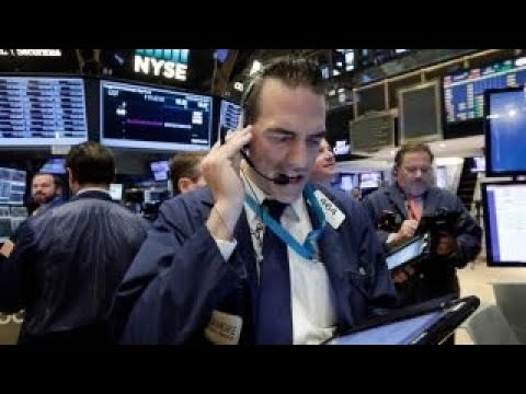 Alpha Trading Labs lets users develop high-frequency trading strategies