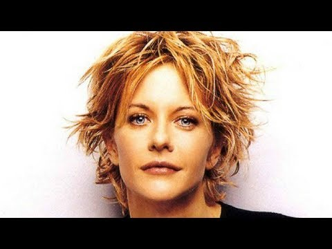 The Real Reason Why Meg Ryan's Career Was Destroyed