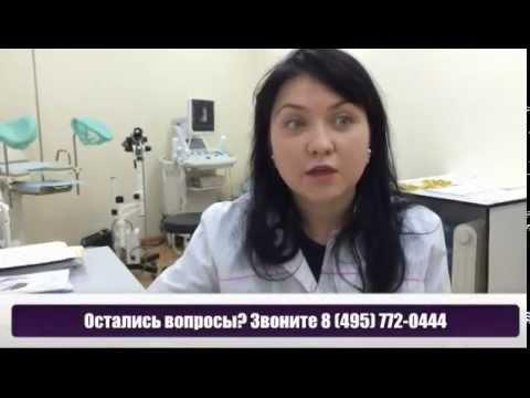Аппараты лазерной терапии - Интернет-магазин медтехники