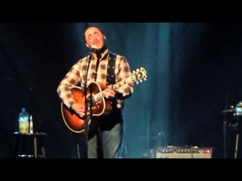 Aaron Lewis - I Lost It All (New Song)