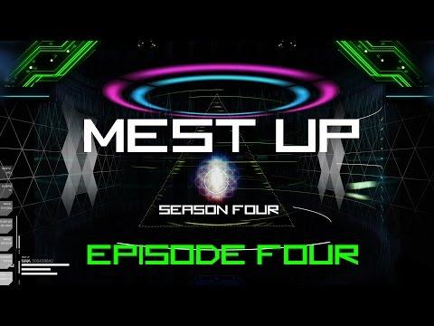 MEST Up - Season Four, Episode 4 - Massabesic v South Portland