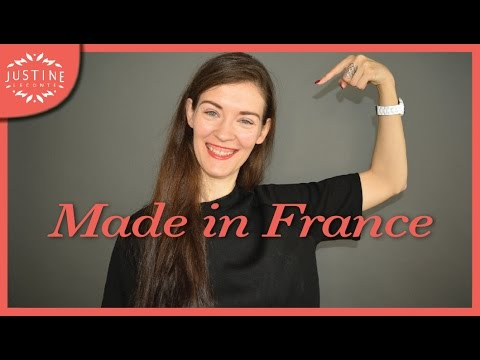 "French fashion: 6 clothing classics by French designers | ""Parisian chic"" 