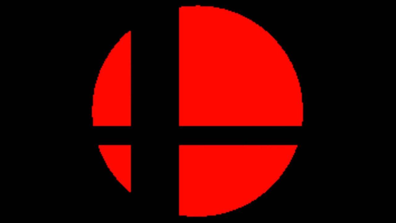 Super Smash Bros Announcer Demo