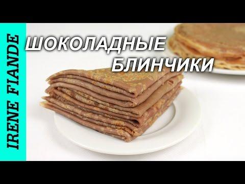 фото мастики тортов с из рецепты пошагово