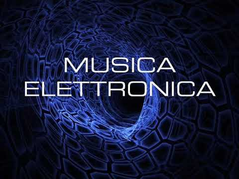 MUSICA ELETTRONICA 2017 CLUB MIX BY STEFANO DJ STONEANGELS