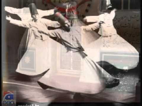 Mera Dhol Mahi Mere Man Ka Raj   Singer : Nusrat Fateh Ali Khan