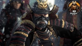 In this Total War Shogun 2 instructional video, we talk about the b...
