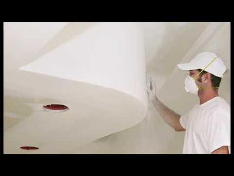 plaster-&-drywall-services-in-las-vegas-nevada-|-mccarran-handyman-services-more-information-is-at: