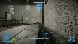 Battlefield 3 online pirata