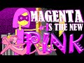 PINK MIDAS TOUCH! ▐► The Unprintable MAGENTA ║Let's Play (Gamejolt Featured Game)