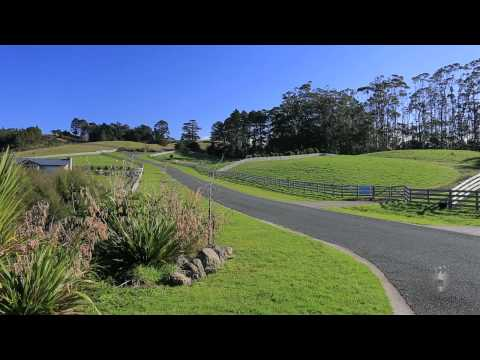 Moses Road Subdivision Moses Road, Kaukapakapa Auckland