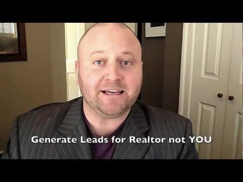 Myth-Busters for Real Estate: Myth #3- Open Houses SELL Houses