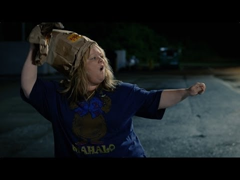 Trailer do filme Tammy
