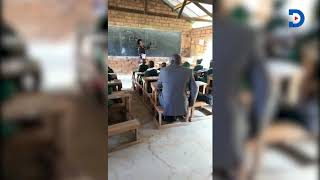cs-magoha-pulls-a-matiang-i-esque-attends-math-class-at-a-machakos-primary-school