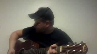 Southern Boy - Andrew David Casstevens