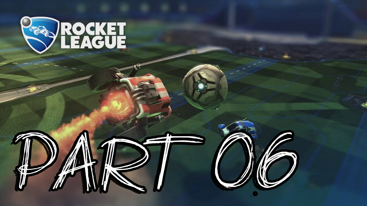 how to get free thing on rocket league ps4
