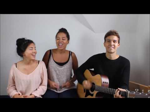 Daddy Lessons - Beyoncé - covered by...