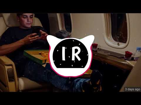 Martin Garrix - pizza [AUDIO]