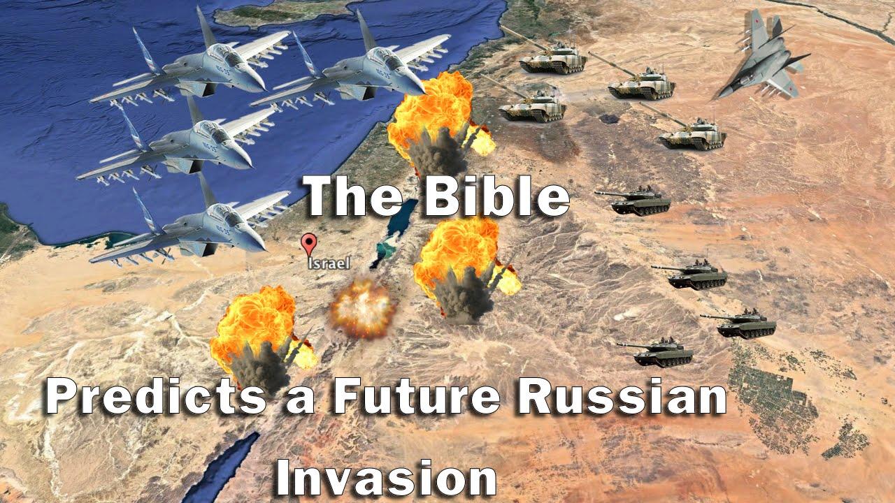 Russian dedicated r