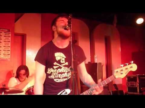 Criminal Mind - 100 Club - 7/4/17