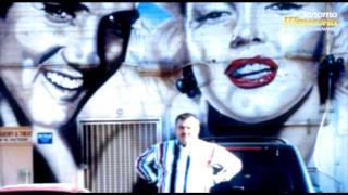Смотреть клип Ирина Круг И Михаил Круг - Тебе, Моя Последняя Любовь