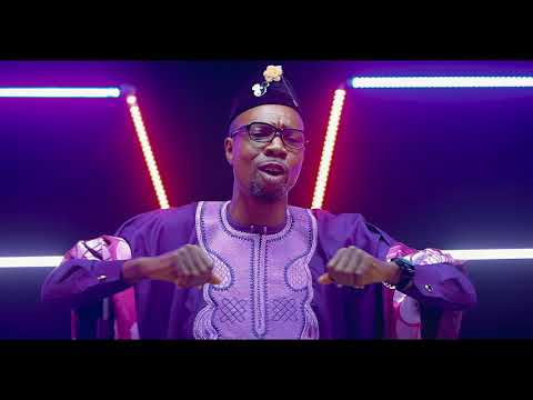 Download Abolade Chrystal ft Adegbodu Twins - Momoore (I'm grateful) Official Video