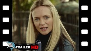 My Dead Boyfriend Official Trailer #1 2016 - Heather Graham Movie