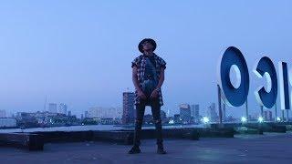 DJ DYLVN - Top Bezig ft. Maximilli, Priceless (SFB) & YOUNGBAEKANSIE