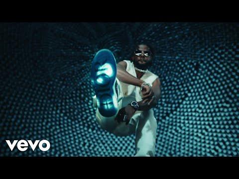 Youtube: Lefa – 230 (Clip officiel) ft. PLK