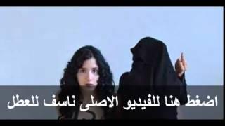علياء المهدى عاريه على علم داعش +21