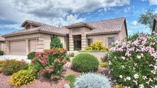 Sun Lakes AZ Homes | SOLD by the Amy Jones Group