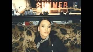 Summer Matthews - Little Miss Perfect