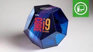 lga 2066
