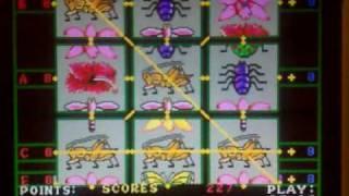 butterfly 2000 v7 64+64
